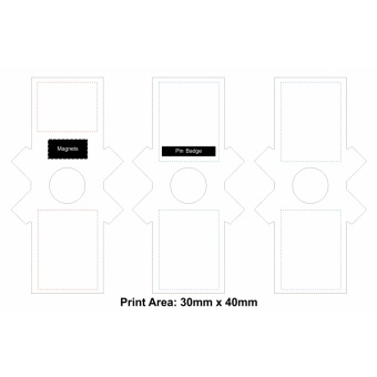bb1_billbo_t-shirt_bookmark_print_area